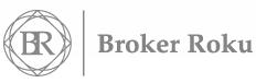 Broker Roku