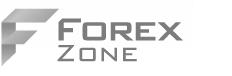 Forex-zone