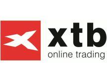 X Trade Broker