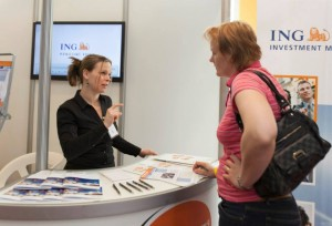 ING Invest Management