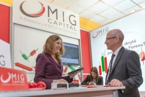 MIG Capital